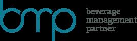 bmp – beverage management partner