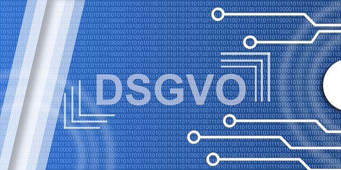 Datenschutzerklärung der Beverage Management-Partner GmbH